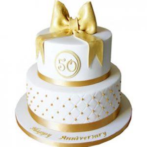 Anniversary Cakes London